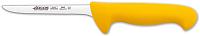 Нож Arcos 294000 (желтый) -