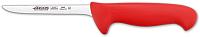 Нож Arcos 294022 (красный) -