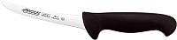 Нож Arcos 291325 (черный) -