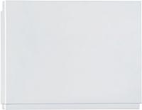 Экран для ванны Santek Касабланка XL 80 L (1WH302444) -