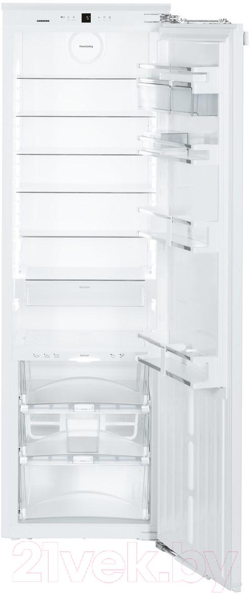 Купить Встраиваемый холодильник Liebherr, IKBP 3560, Германия