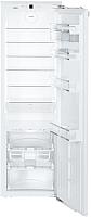 Встраиваемый холодильник Liebherr IKBP 3560 -