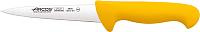 Нож Arcos 293000 (желтый) -