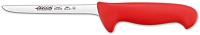 Нож Arcos 294122 (красный) -