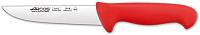Нож Arcos 291522 (красный) -