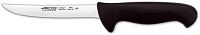 Нож Arcos 294525 (черный) -
