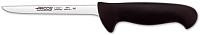 Нож Arcos 294125 (черный) -