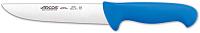 Нож Arcos 291623 (синий) -