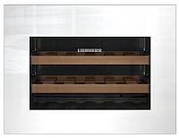 Встраиваемый винный шкаф Liebherr WKEgw 582 -