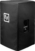 Чехол для акустической системы Electro-Voice ELX112-CVR -