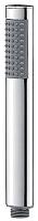 Лейка ручного душа RGW SP-101 / 21140601-01 -