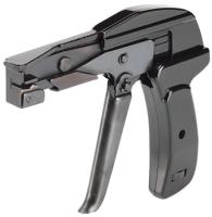 Инструмент для монтажа стяжек КВТ TG-01 / 55960 -