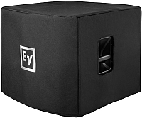 Чехол для акустической системы Electro-Voice EKX-15S-CVR -
