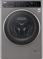 Стиральная машина LG F2H6HS8S -