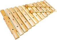 Музыкальная игрушка Flight FX-12N -