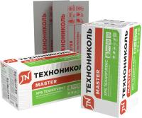 Плита теплоизоляционная Технониколь Техноплекс XPS 1200x600x20 -