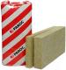 Плита теплоизоляционная Paroc eXtra Light 50x610x1220 -