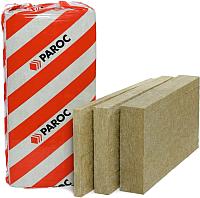 Плита теплоизоляционная Paroc Linio 15 30x600x1200 (упаковка) -