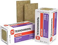 Плита теплоизоляционная Технониколь Техноблок Стандарт 1200x600x50 -