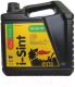 Моторное масло Eni I-Sint MS 5W30 (5л) -