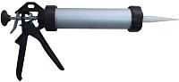 Пистолет для герметика Partner CG-01 -