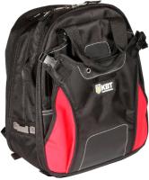 Рюкзак для инструмента КВТ C-17 / 78424 -