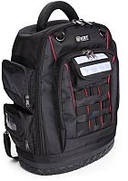 Рюкзак для инструмента КВТ С-07 69309 -