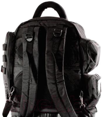 Рюкзак для инструмента КВТ С-07 / 69309