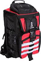 Рюкзак для инструмента КВТ С-08 73527 -