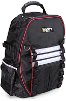 Рюкзак для инструмента КВТ С-19 / 78257 -