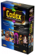 Настольная игра GaGa Кодекс: Доминион Тверди против Плети Черной Длани / GG085 -