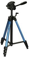Штатив Velbon EX-440 (синий) -