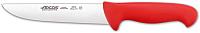 Нож Arcos 291622 (красный) -