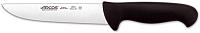 Нож Arcos 291625 (черный) -