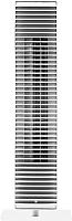 Конвектор Bork O800 WT -