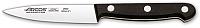 Нож Arcos Universal 280204 -