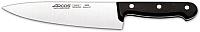 Нож Arcos Universal 280604 -
