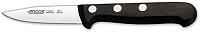 Нож Arcos Universal 281004 -