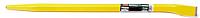 Лом RockForce RF-904U18400 -