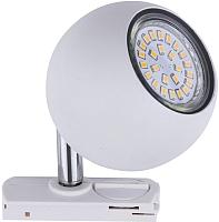 Спот TK Lighting TKC4040 -