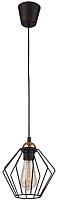 Потолочный светильник TK Lighting TKP1642 -