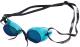 Очки для плавания Orca Killa Goggle AVAA -