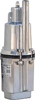 Колодезный насос Skiper SP330 -