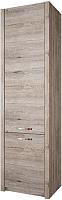 Шкаф-пенал MySTAR Вирджиния 100.1777 (бонифаций) -