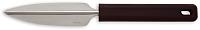 Нож Arcos Gadgets 613600 -