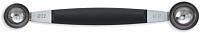Нож Arcos Gadgets 613100 -