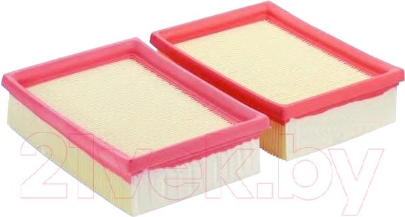 Купить Комплект воздушных фильтров Patron, PF1113, Китай