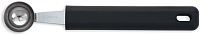 Нож Arcos Gadgets 613000 -