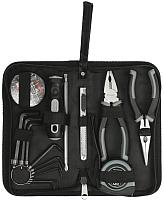 Универсальный набор инструментов Tundra 4240783 -