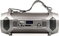Портативная акустика Dialog Progressive AP-1050 -